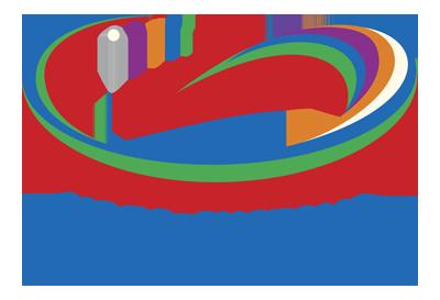 Холо-система: Форум