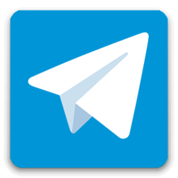 telegram_icon