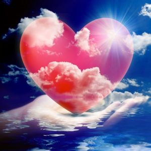 любовь-сердечко-2