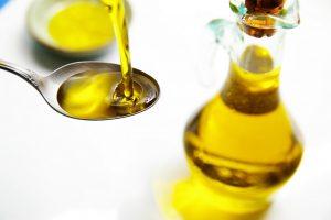 oilpulling