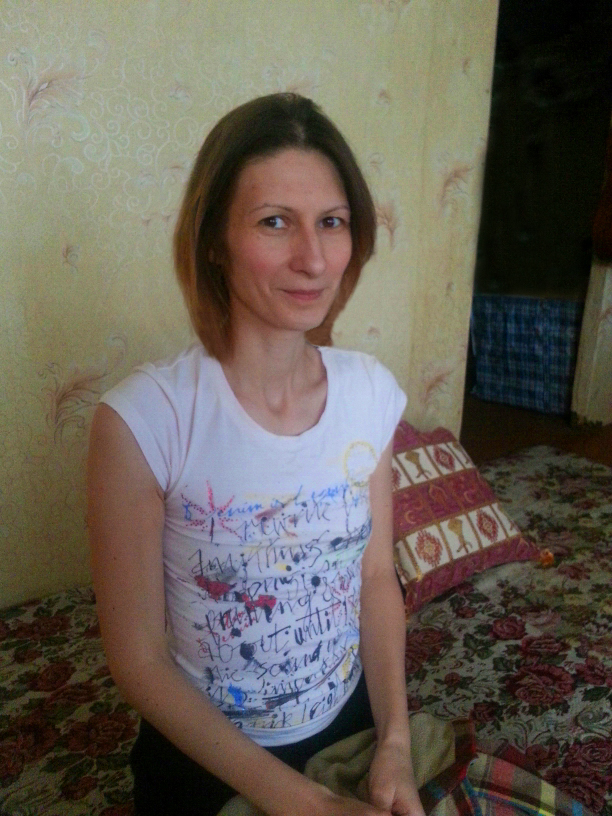 Tanya_Sok