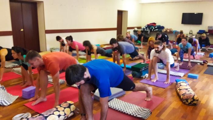 yoga-kolomna-sent-2016_05