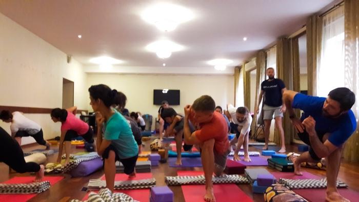 yoga-kolomna-sent-2016_06