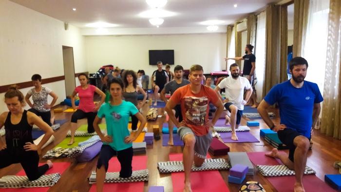 yoga-kolomna-sent-2016_07
