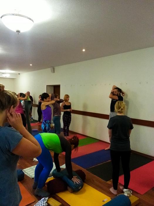 yoga-kolomna-sent-2016_09