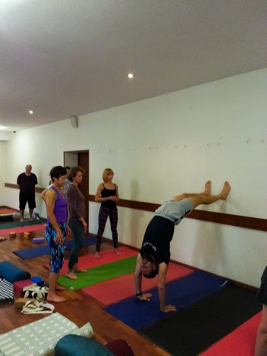 yoga-kolomna-sent-2016_10