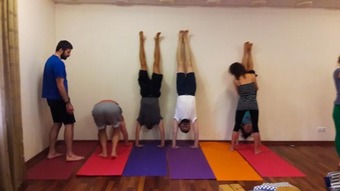 yoga-kolomna-sent-2016_12