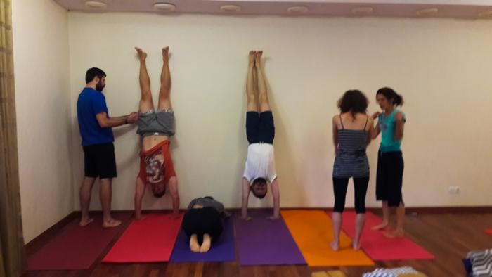 yoga-kolomna-sent-2016_13
