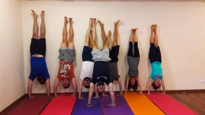 yoga-kolomna-sent-2016_15