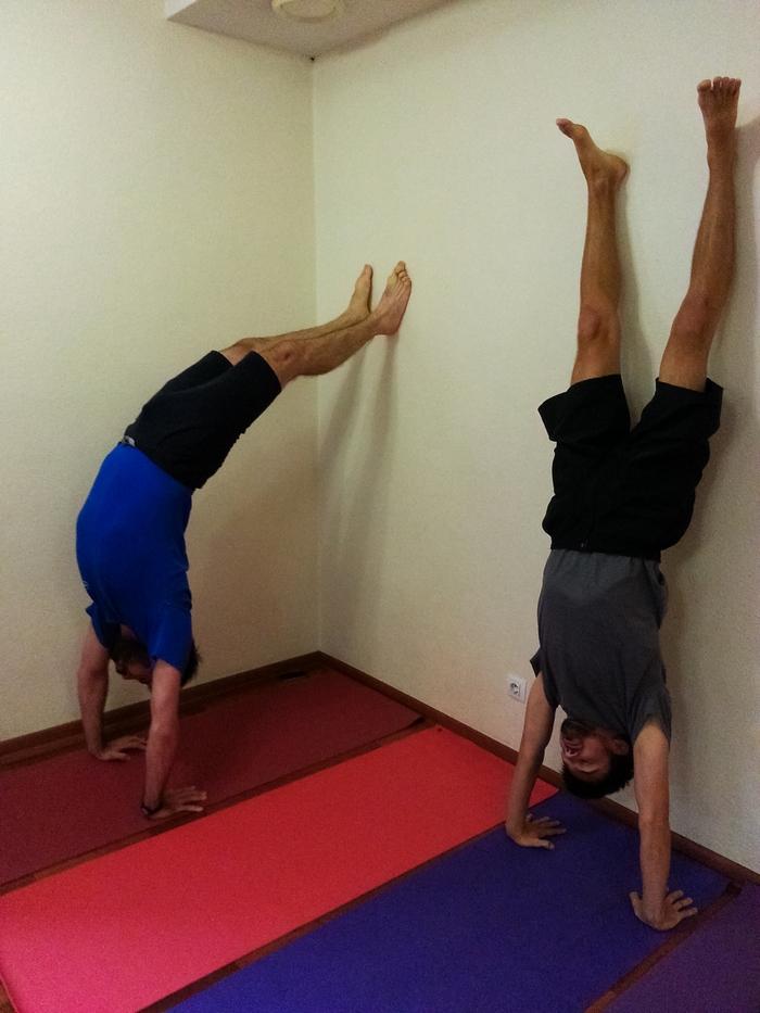 yoga-kolomna-sent-2016_17