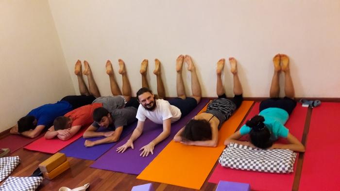 yoga-kolomna-sent-2016_18