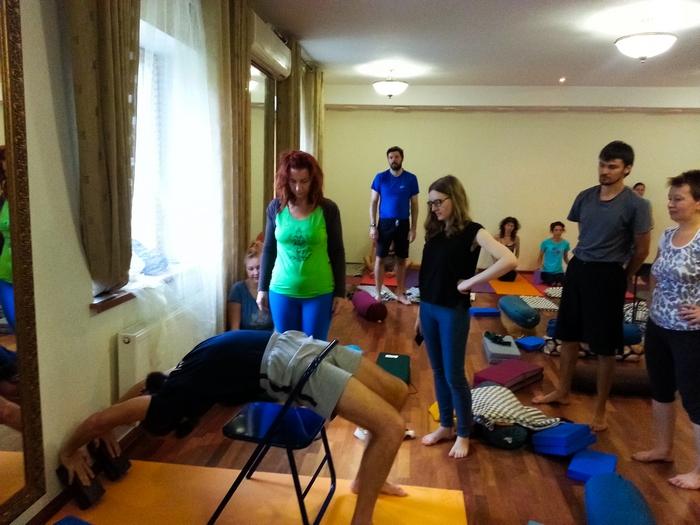 yoga-kolomna-sent-2016_20