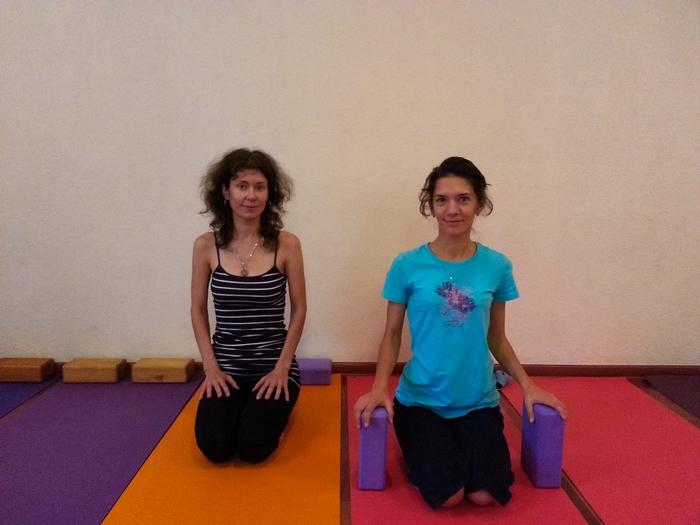 yoga-kolomna-sent-2016_21
