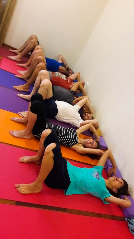 yoga-kolomna-sent-2016_23