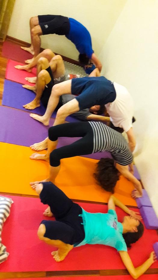yoga-kolomna-sent-2016_26