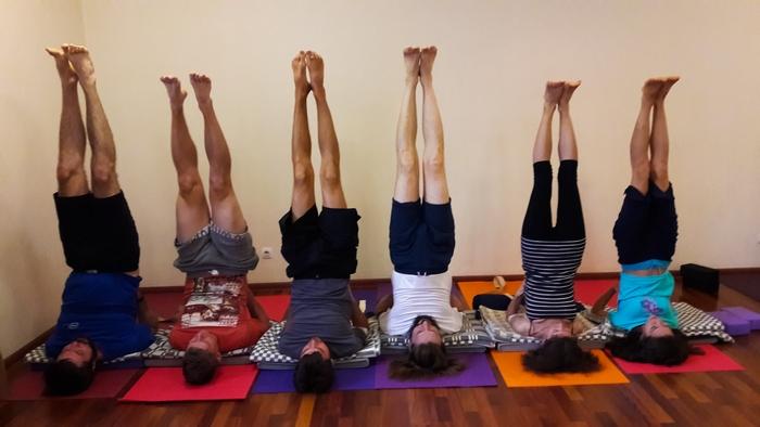 yoga-kolomna-sent-2016_27