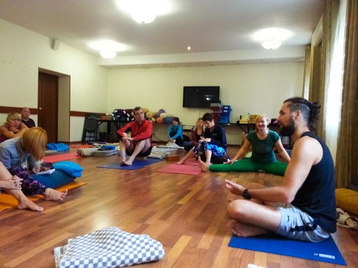 yoga-kolomna-sent-2016_29