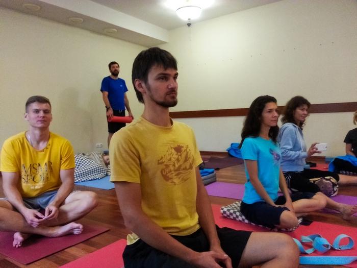 yoga-kolomna-sent-2016_30