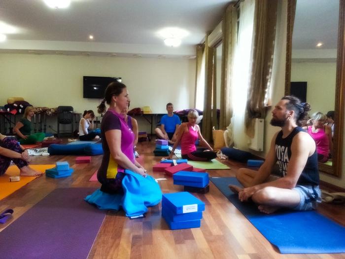 yoga-kolomna-sent-2016_31