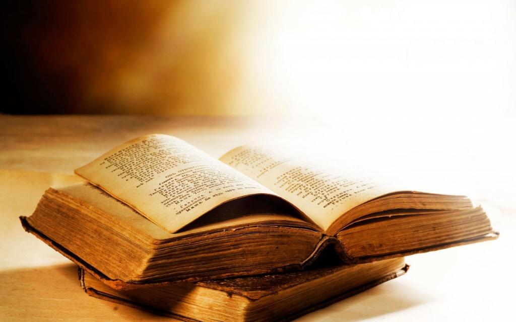 Коллекционирование-книг-и-сохранение-знаний-на-дому1