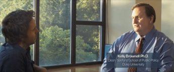 Сахар 2014, 2017 Фильм (На русском языке) Средство для похудения.mp4_snapshot_01.11.58_[2017.03.02_23.45.46]