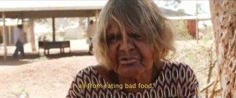 That Sugar Film - Фильм Сахар